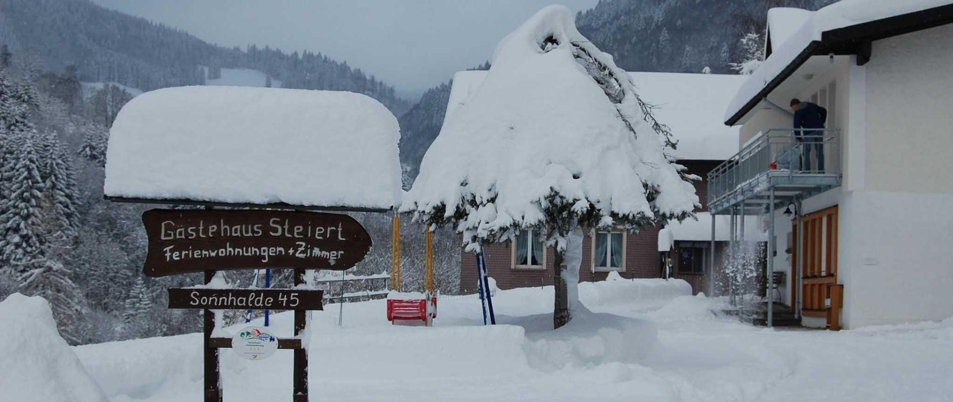 tiefster-winter-massig-schnee-006-1.JPG