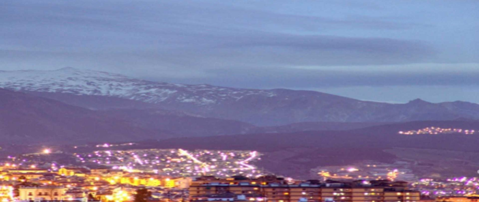hotel-carlos-v-vistas-1.jpg