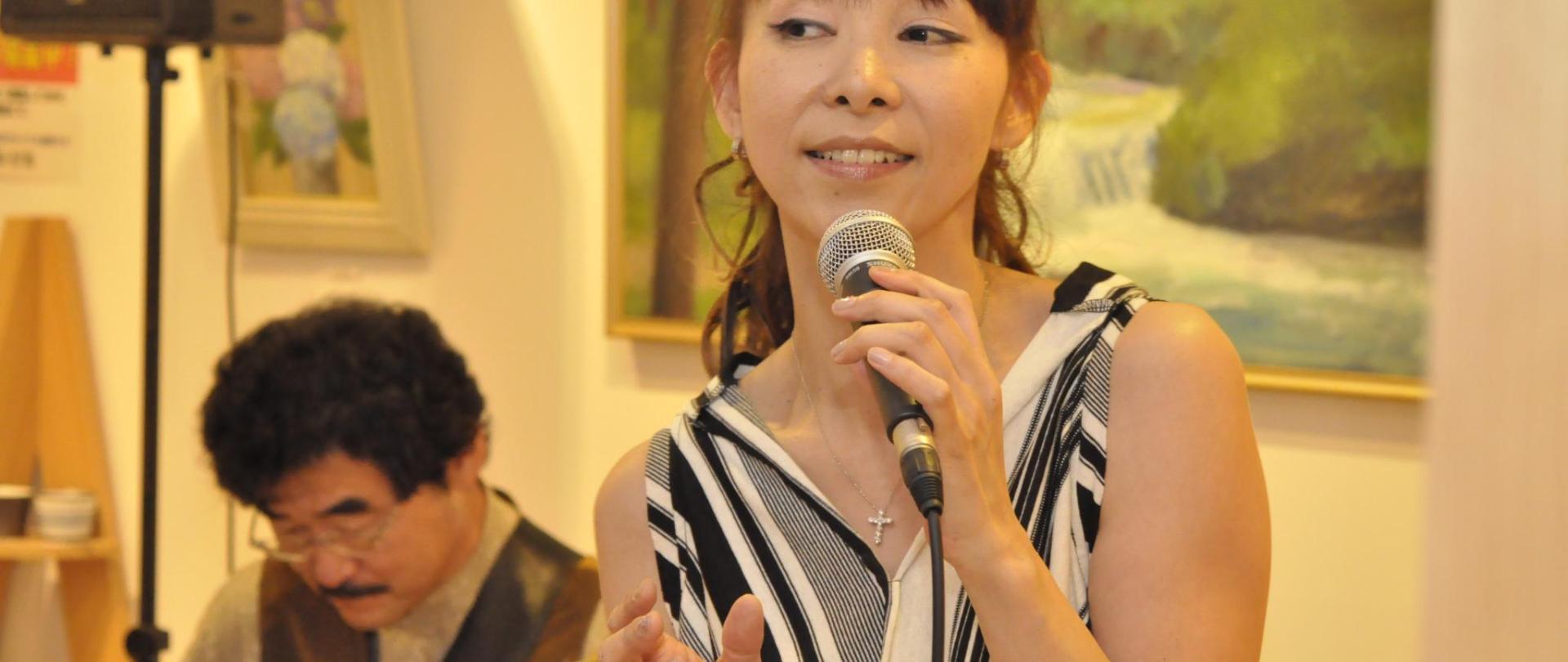 Miyuki Maruyama & Tsunoda image .JPG