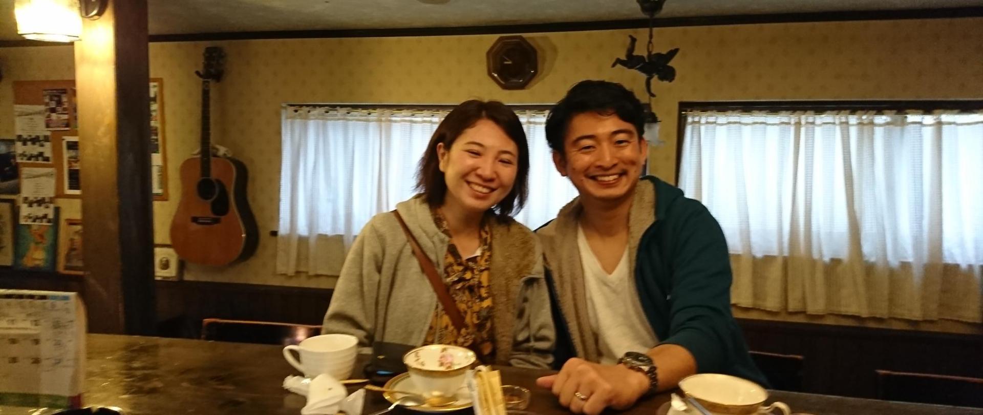 Airbnb Takahashi H29.5.5.JPG