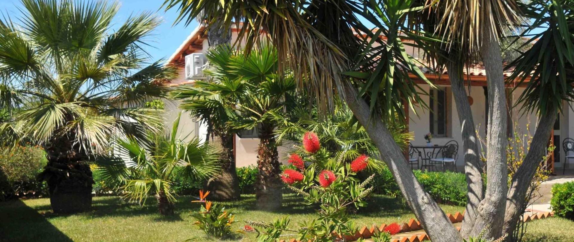 1_resort_noto_il_mandorleto_avola_villa_con_piscina_campagna_siciliana_24.JPG