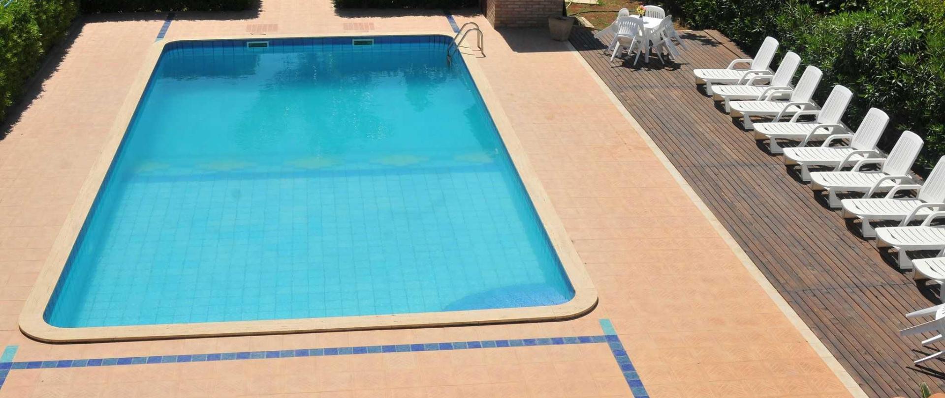 6_resort_noto_il_mandorleto_avola_villa_con_piscina_campagna_siciliana_15.JPG