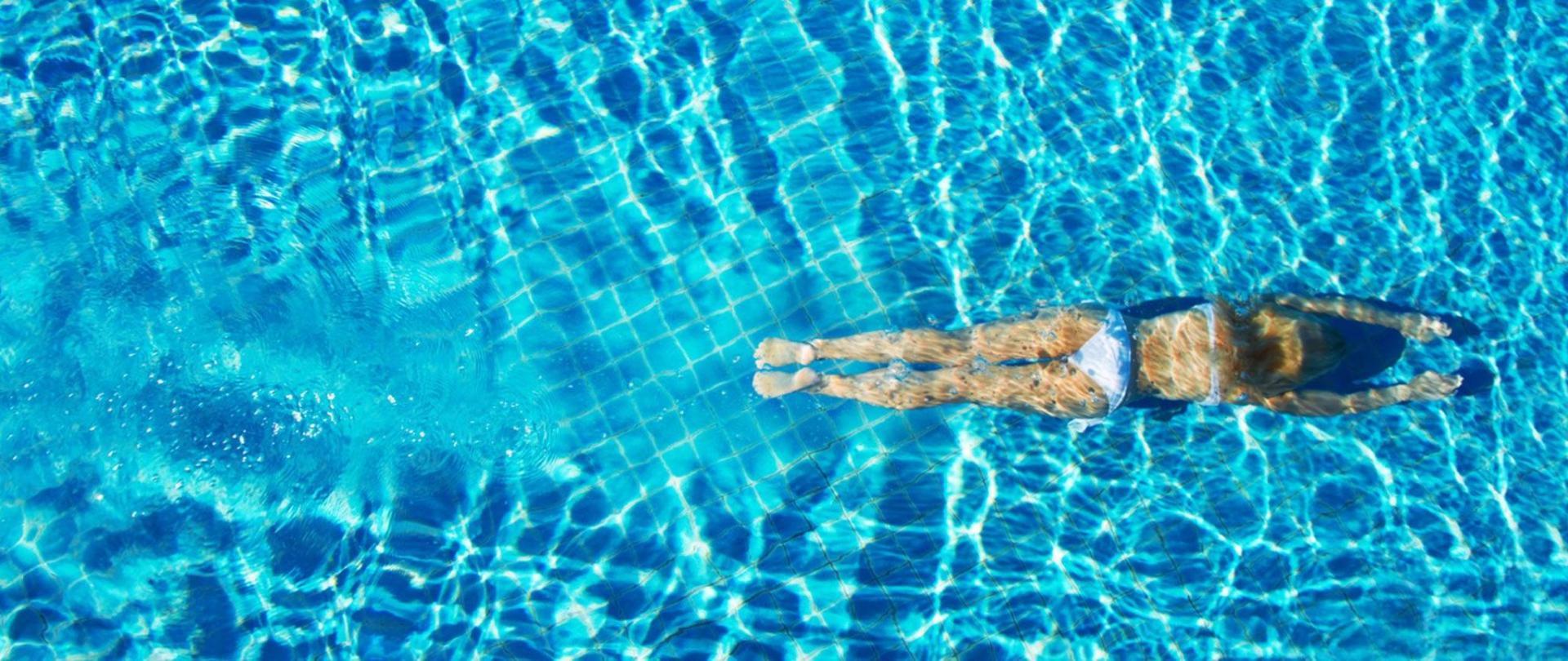 pool-homepage.jpg