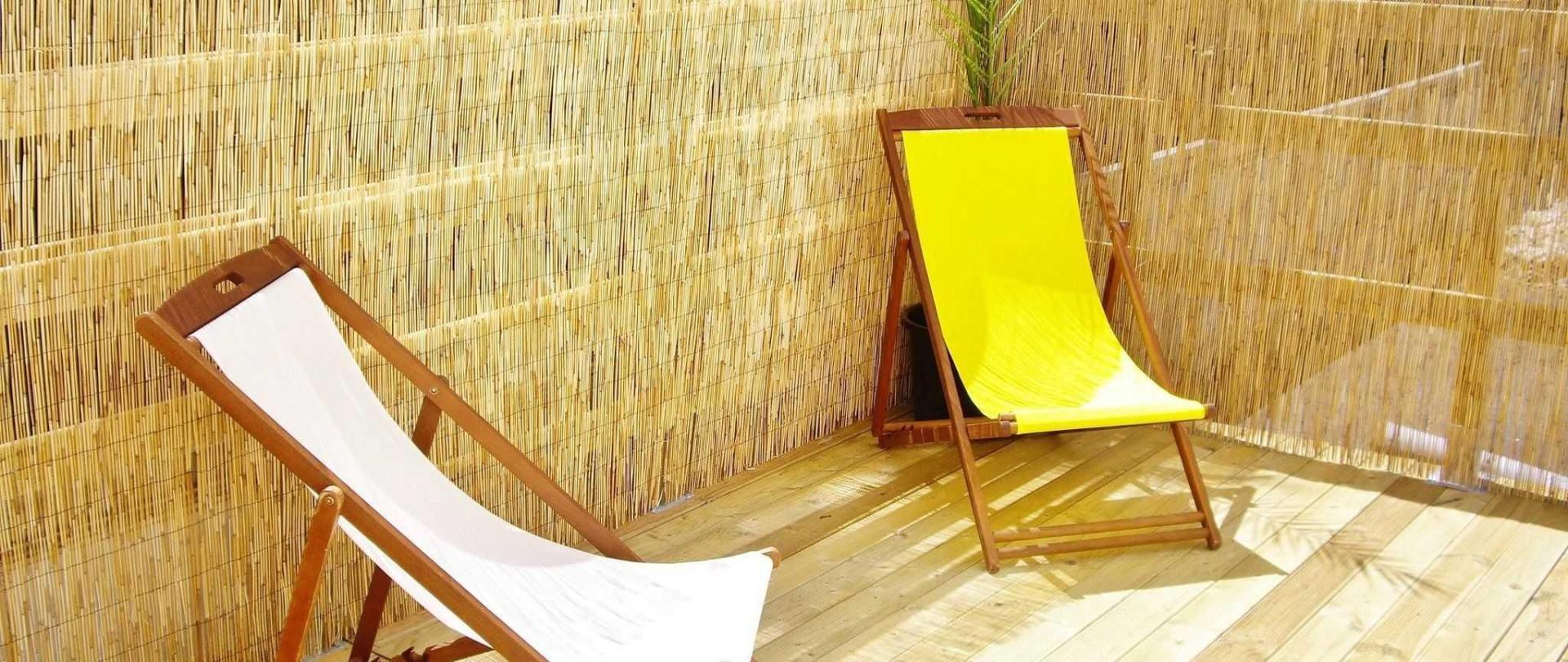 Appartement Vacances Mer.JPG