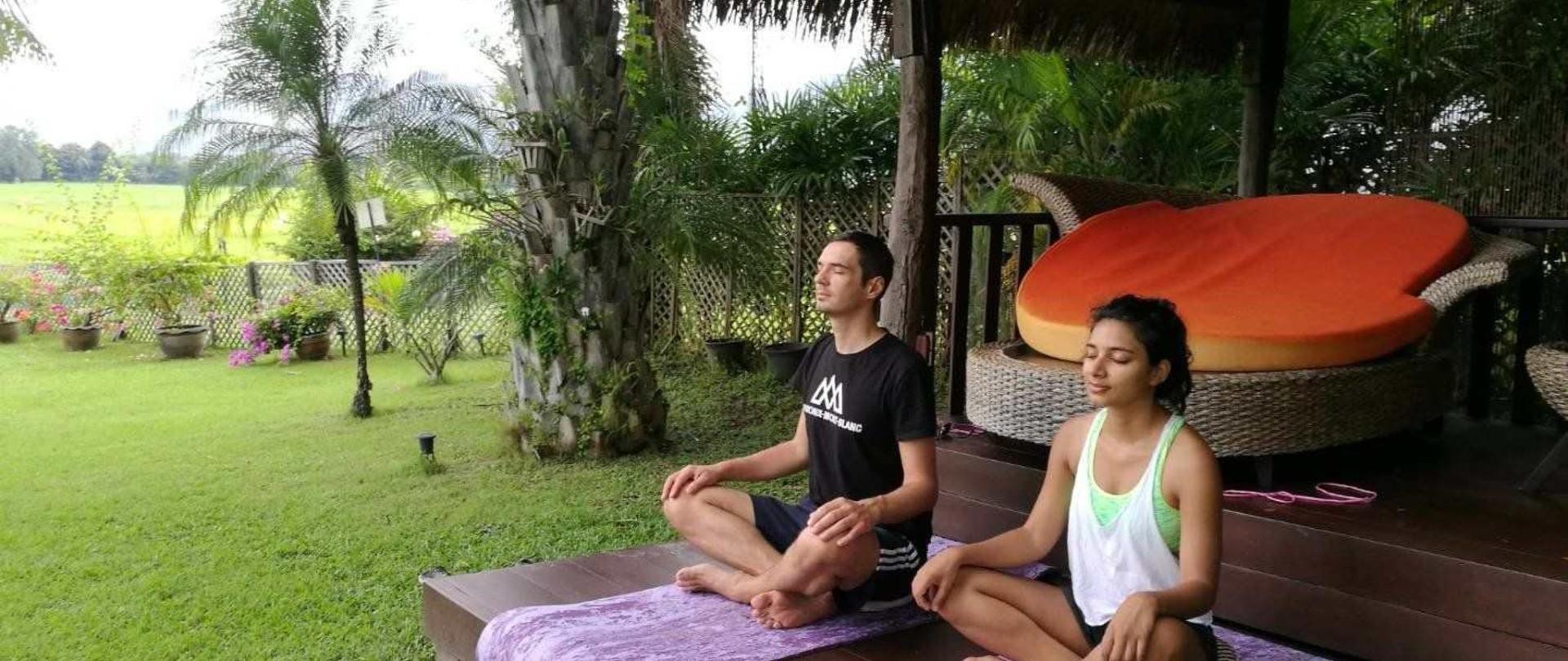 yoga-in-the-sala.jpg