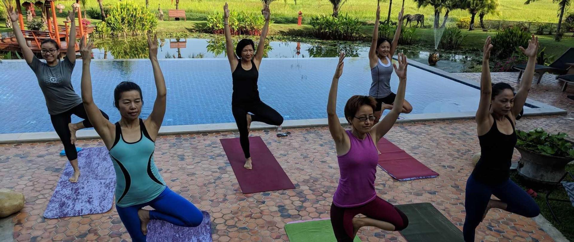 morning-yoga-copy.jpg