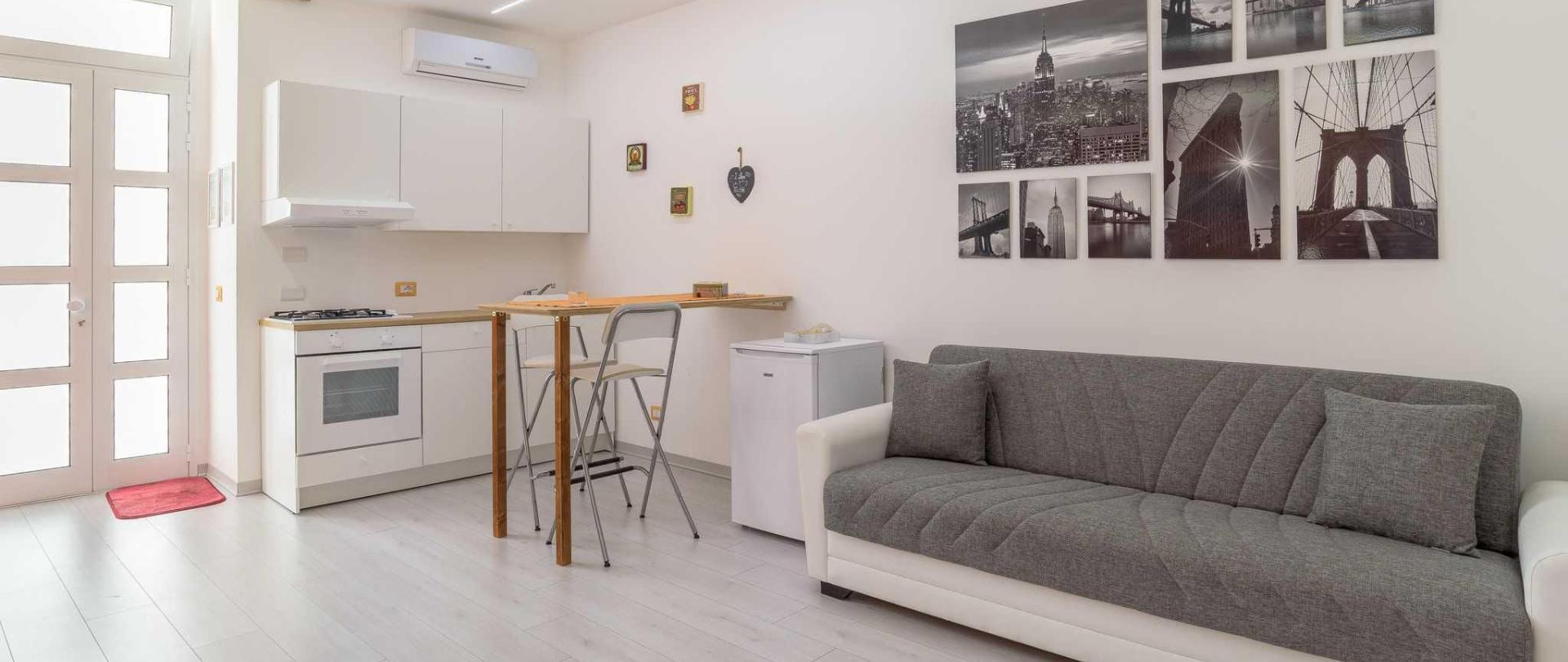 appartamenti-ragusa-7.jpg