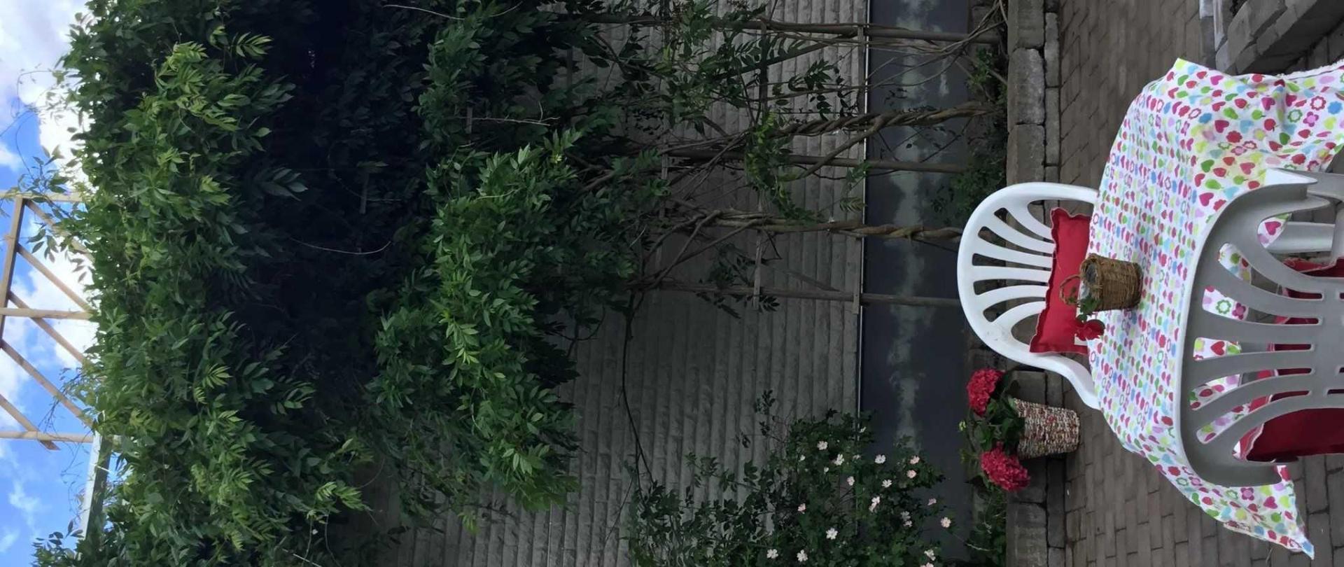 Porriga Underklder Nuru Massage Gteborgls Fitta Nordstaden