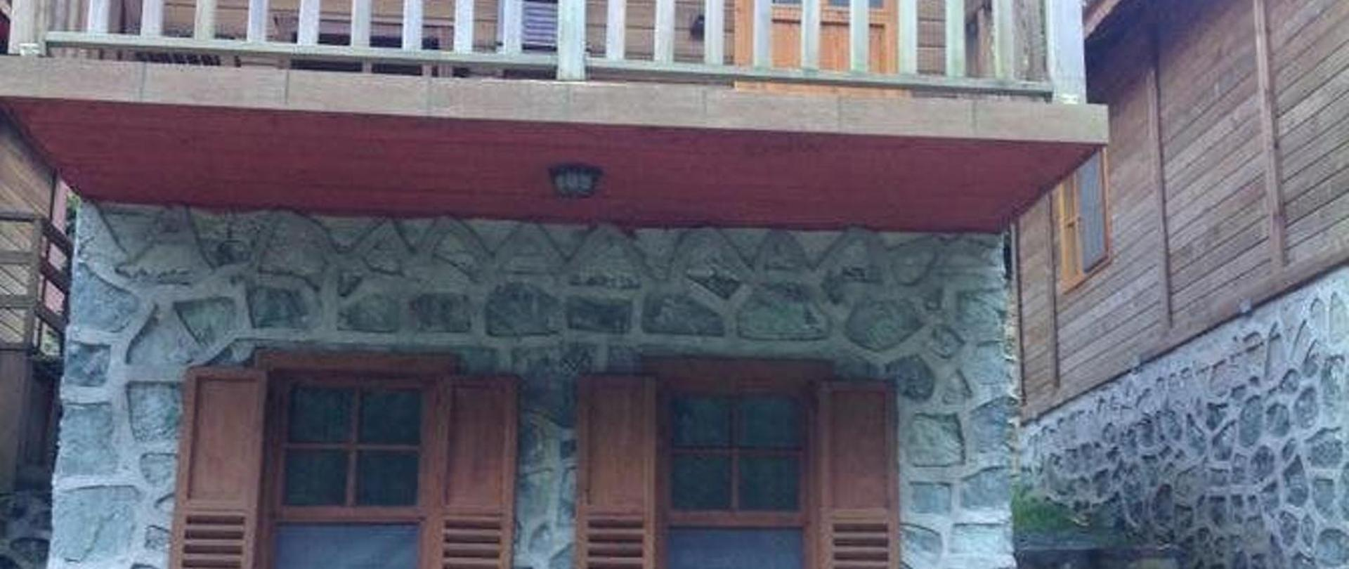 Artvin bungalov evler.jpg