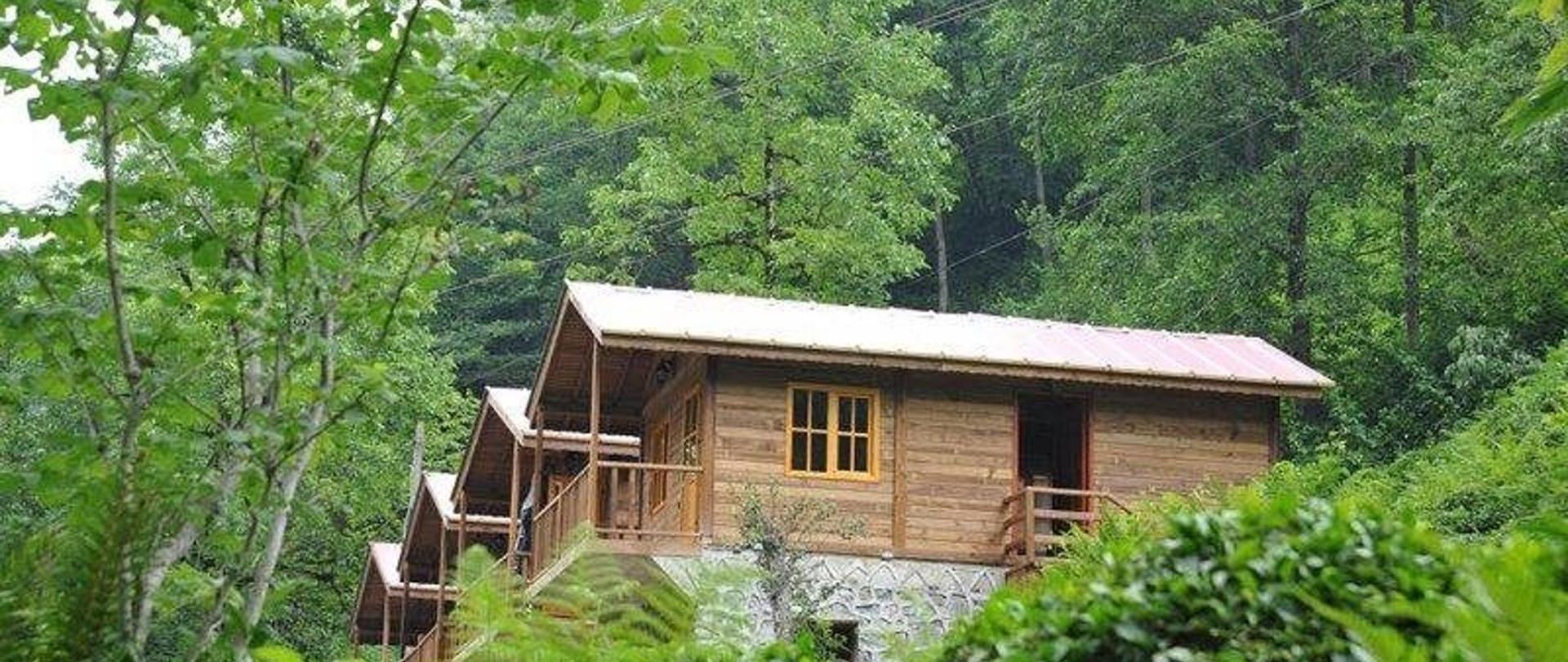 bungalow evler.jpg