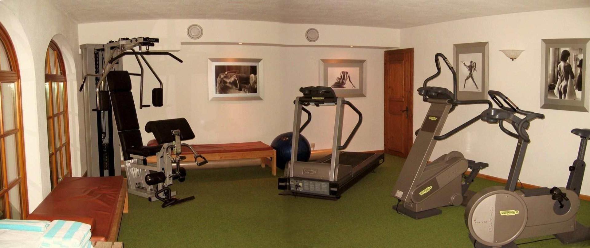 fitness2-1.jpg