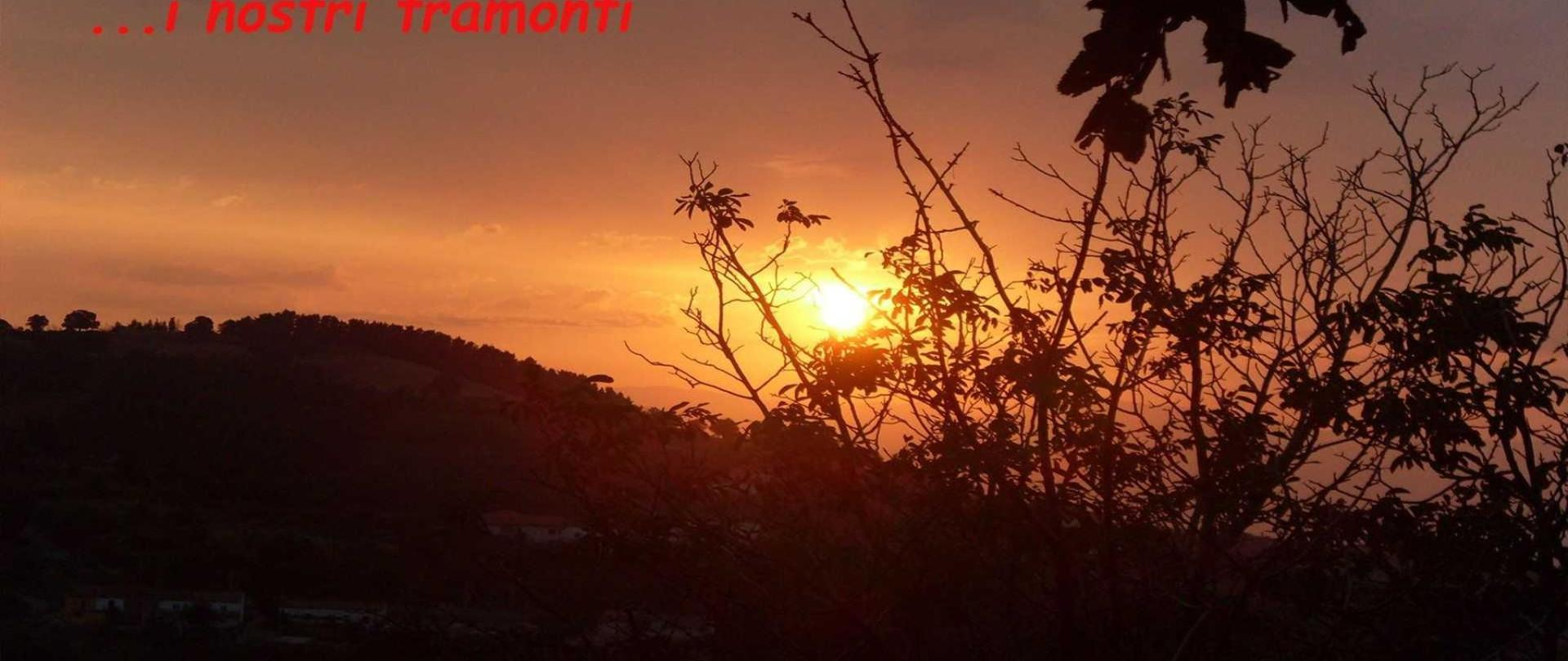 tramonto-rosso.jpg