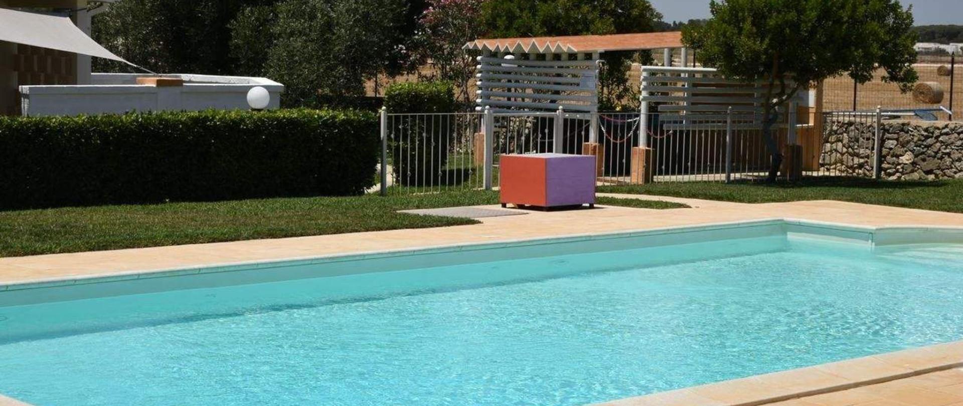 piscina-web-7.JPG