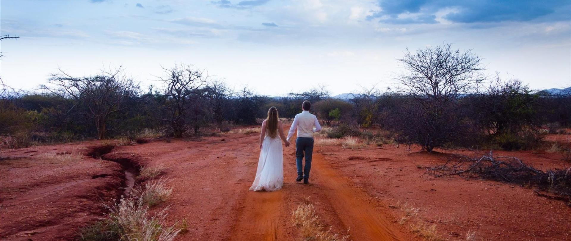 the-pathway-to-wedded-bliss-in-samburu.jpg