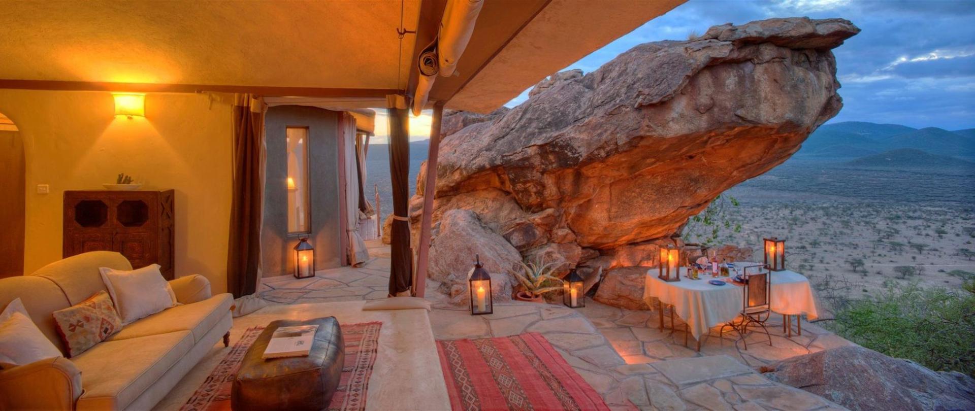 villa-5-revamped-honeymoon-villa.jpg