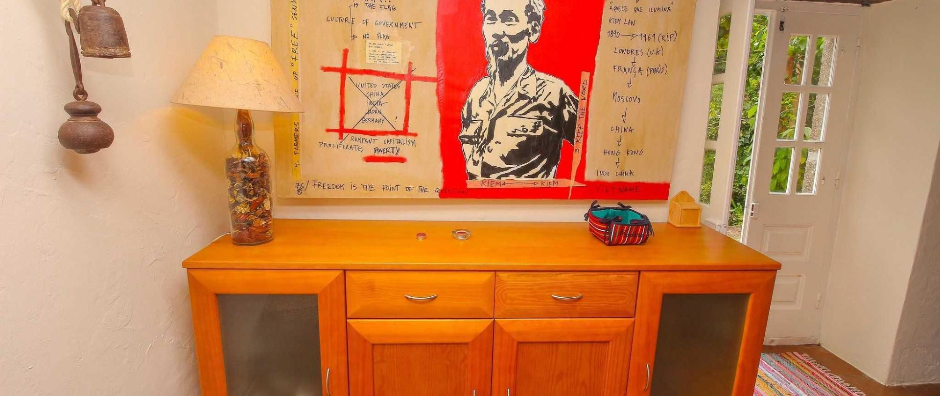 Dinning room and breakfast area.jpg
