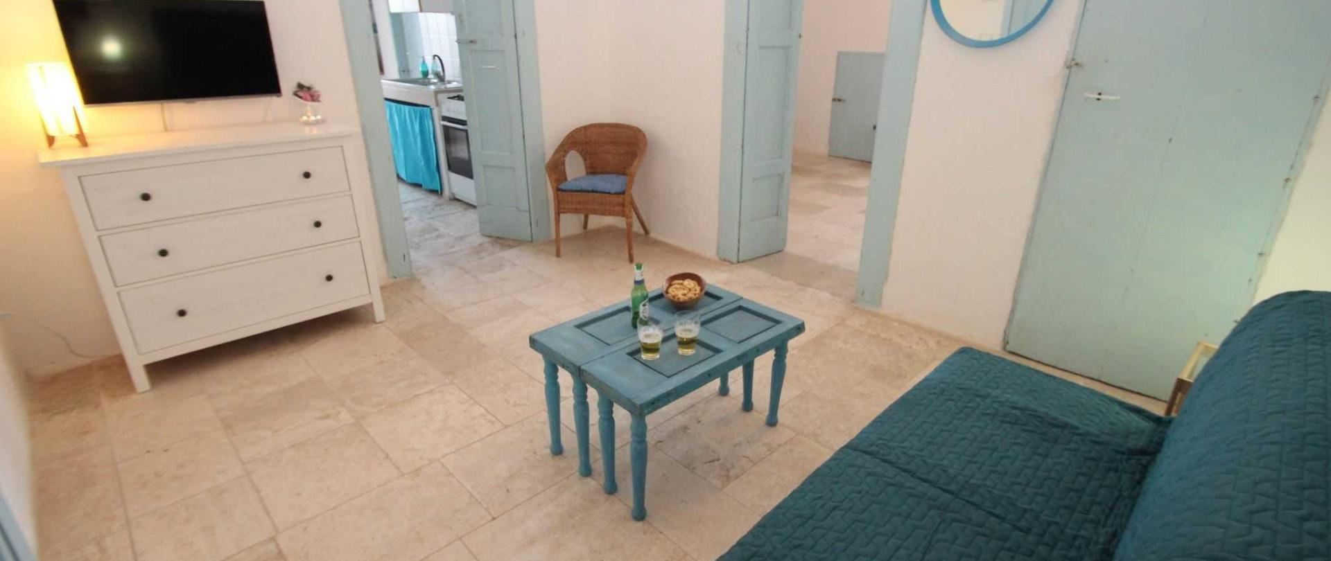 masseria-pugliese-apt-aria-lounge-1.JPG