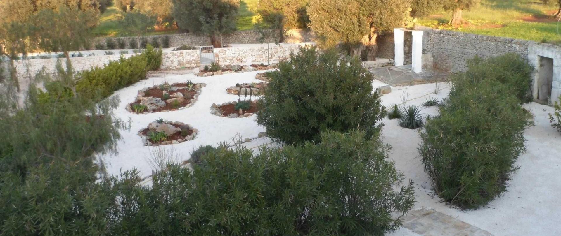 giardino-roccioso.JPG