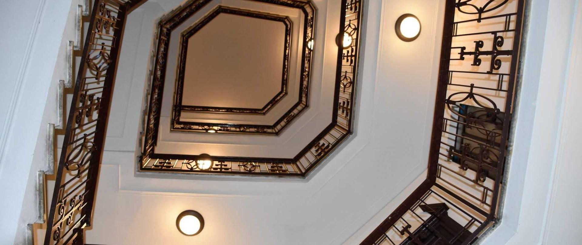 Hall entrance.jpg