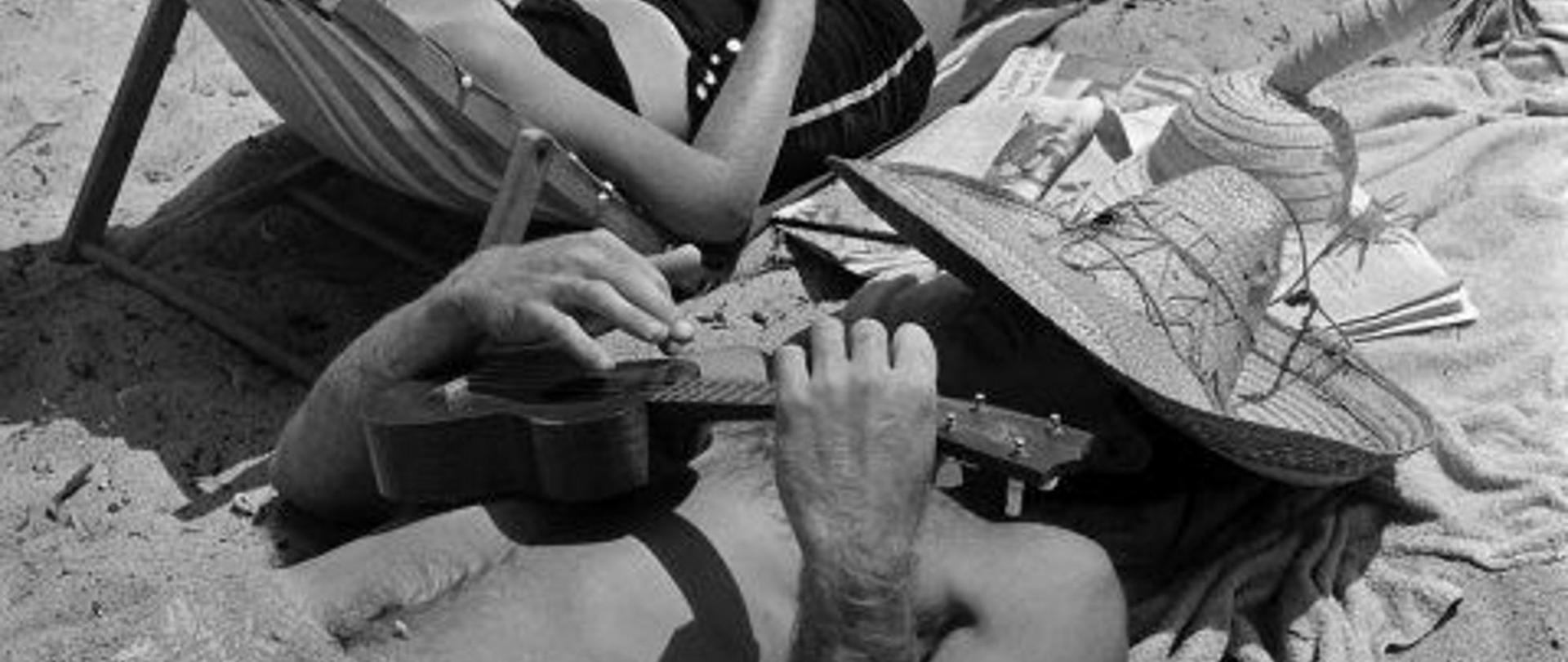 beach-bums-san-onofre-calif-1950-6.jpg