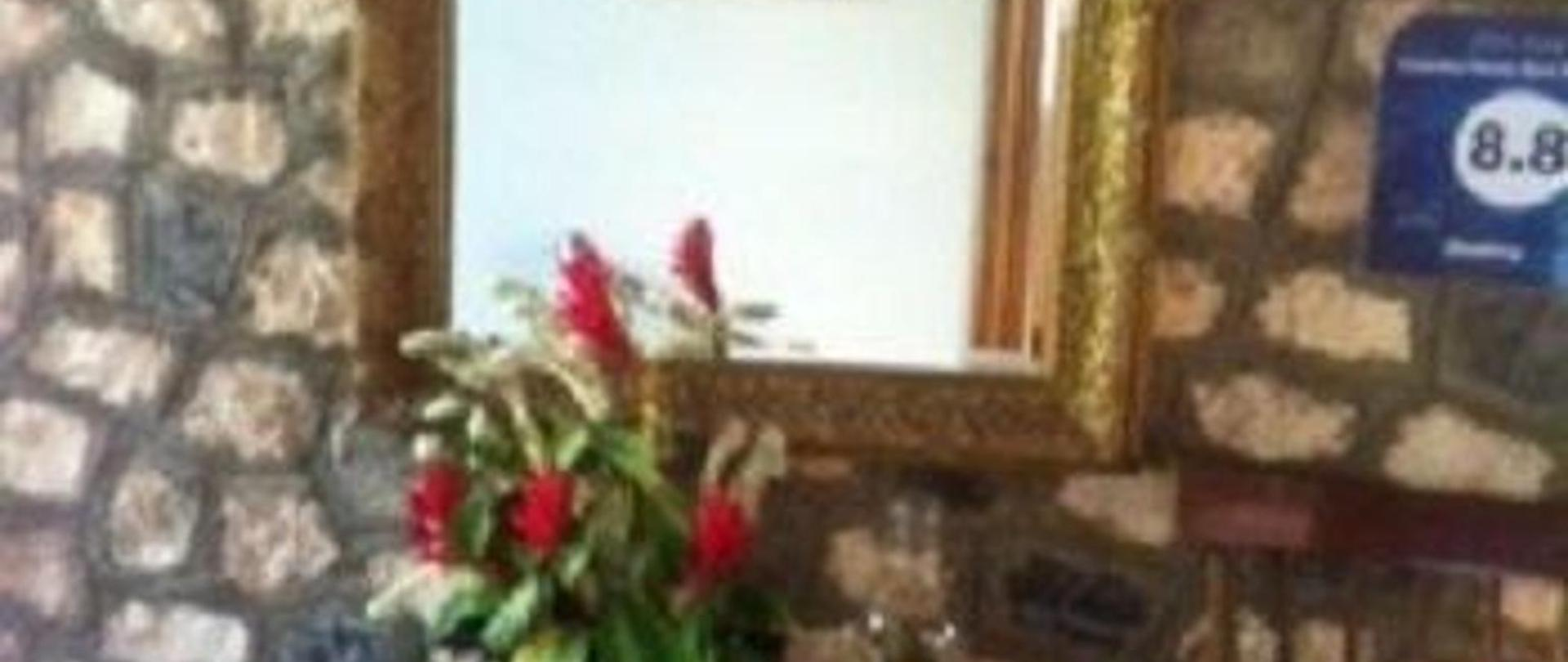 foyer-5.jpg