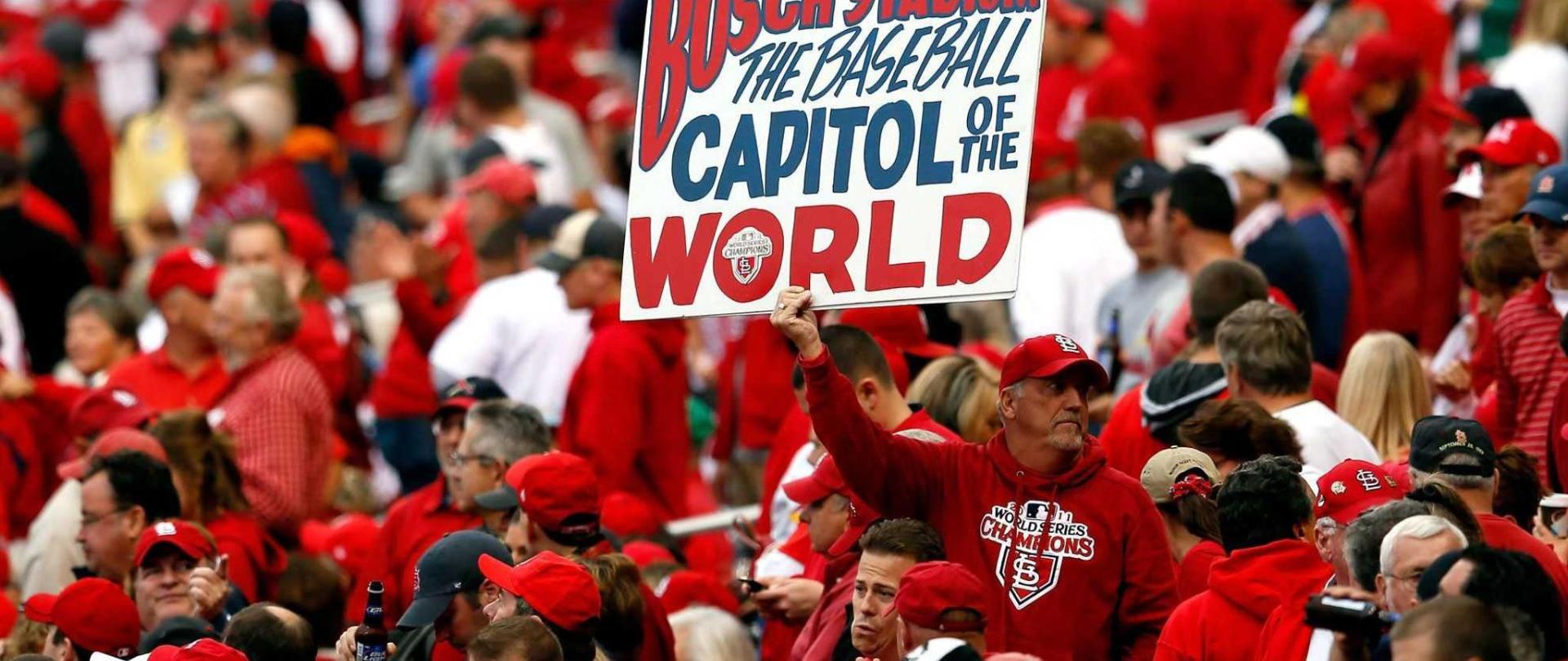 st_louis_cardinals_fans_23bnne8z_s9dcey67.jpg