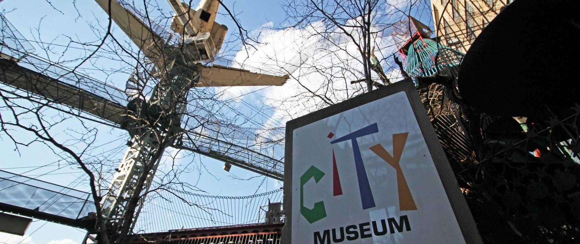 city-museum-x.jpg