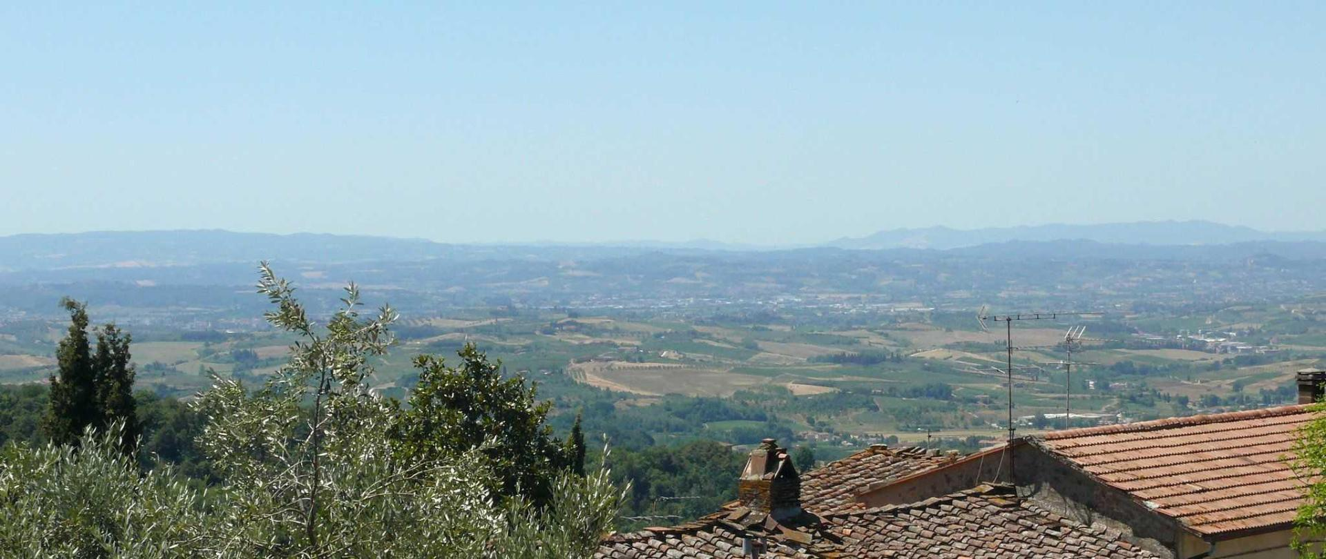 Panoramic view.JPG