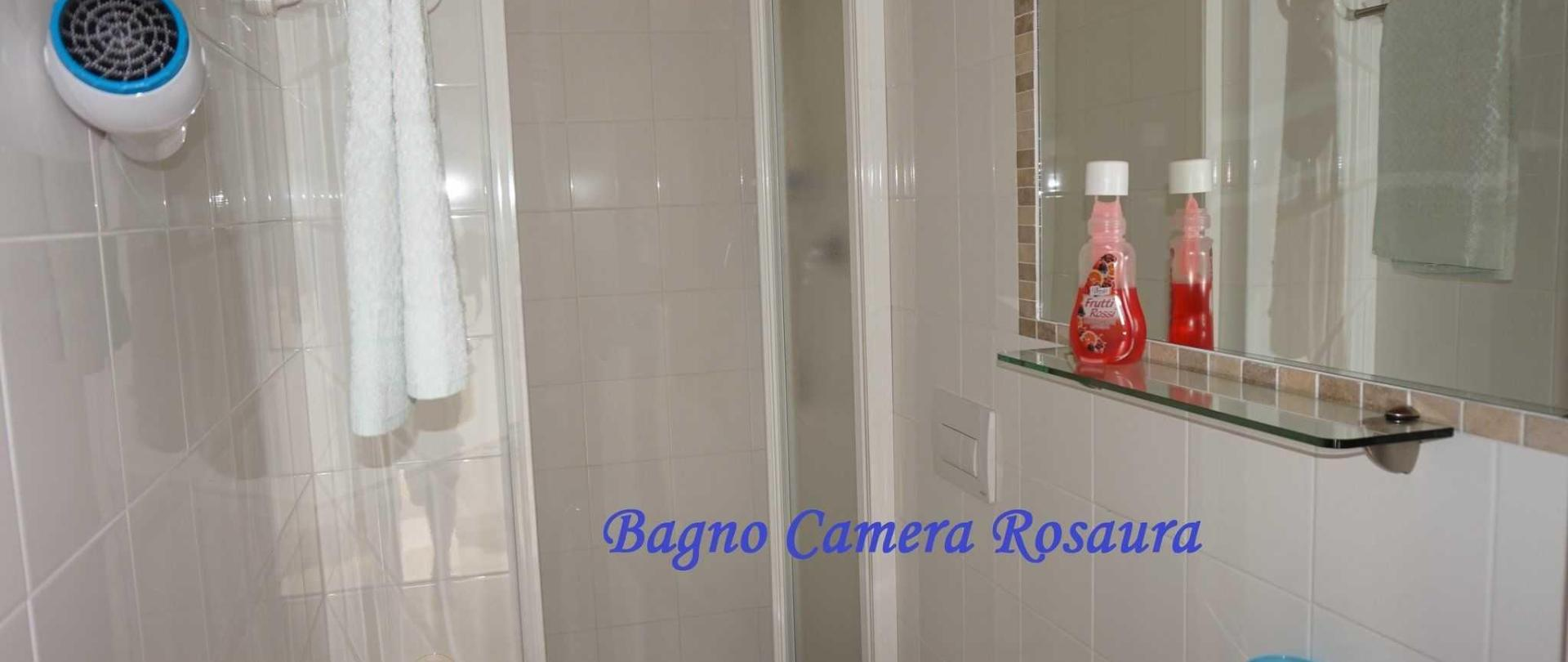 bagno-rosaura-2.JPG