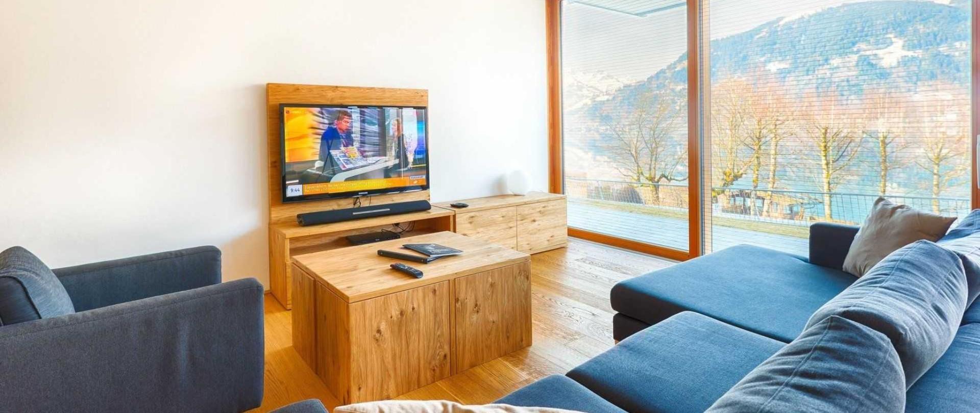 1-2-wohnzimmer-bellevue-0-1.jpg
