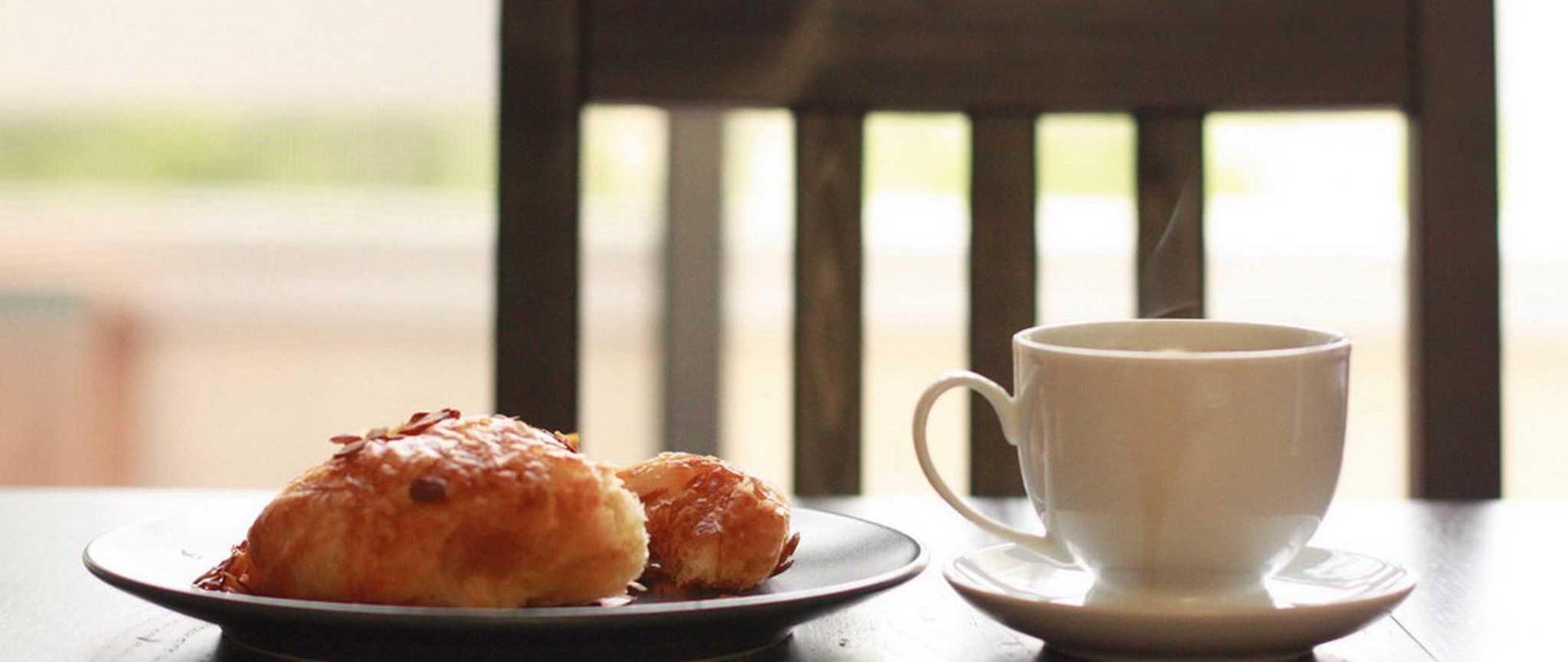 breakfast-2-vdo-2.jpg