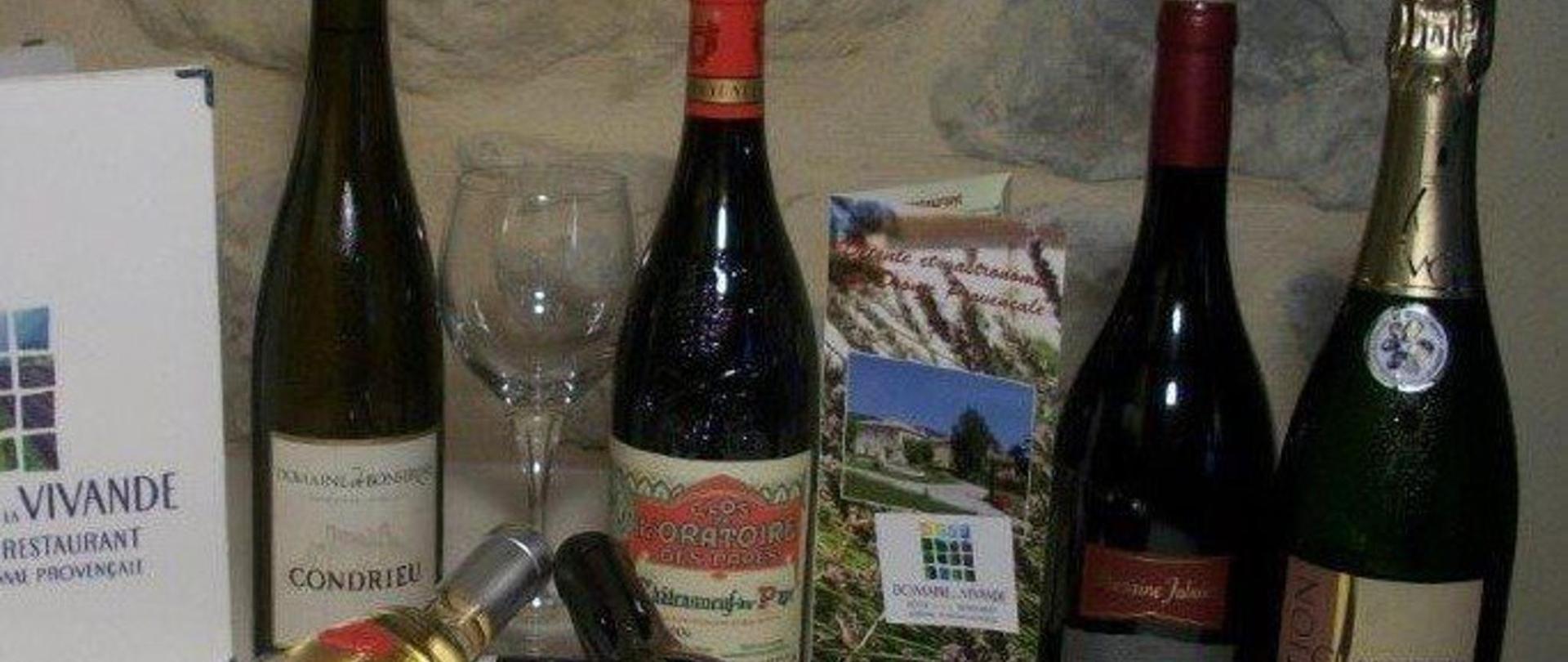 vin-2.jpg