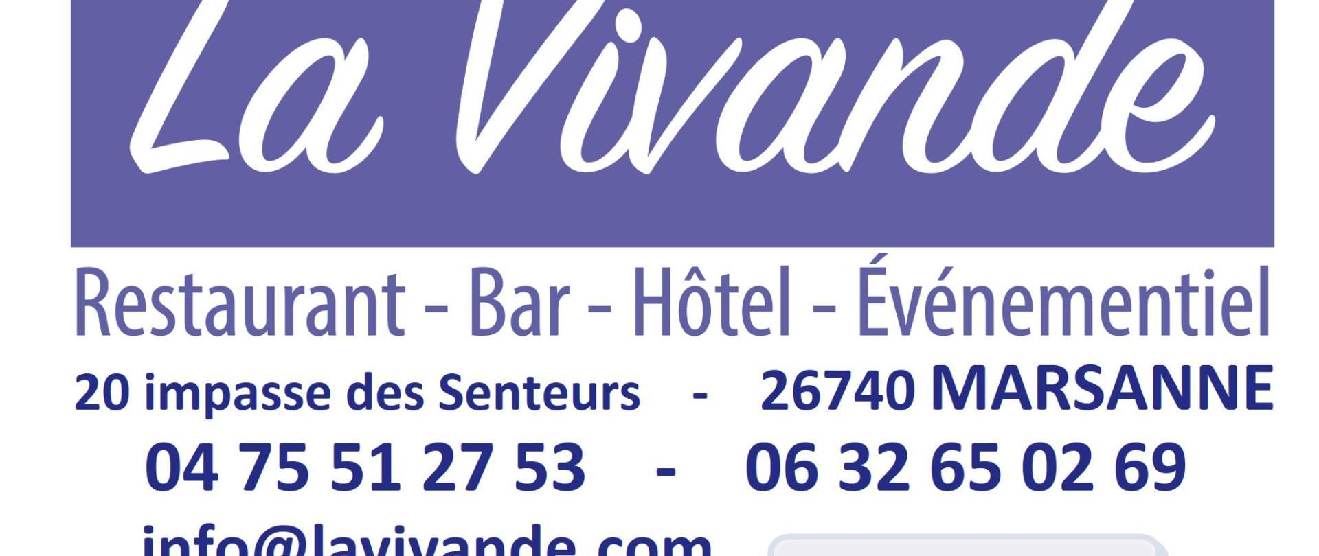 lavivande-logo1-2.png