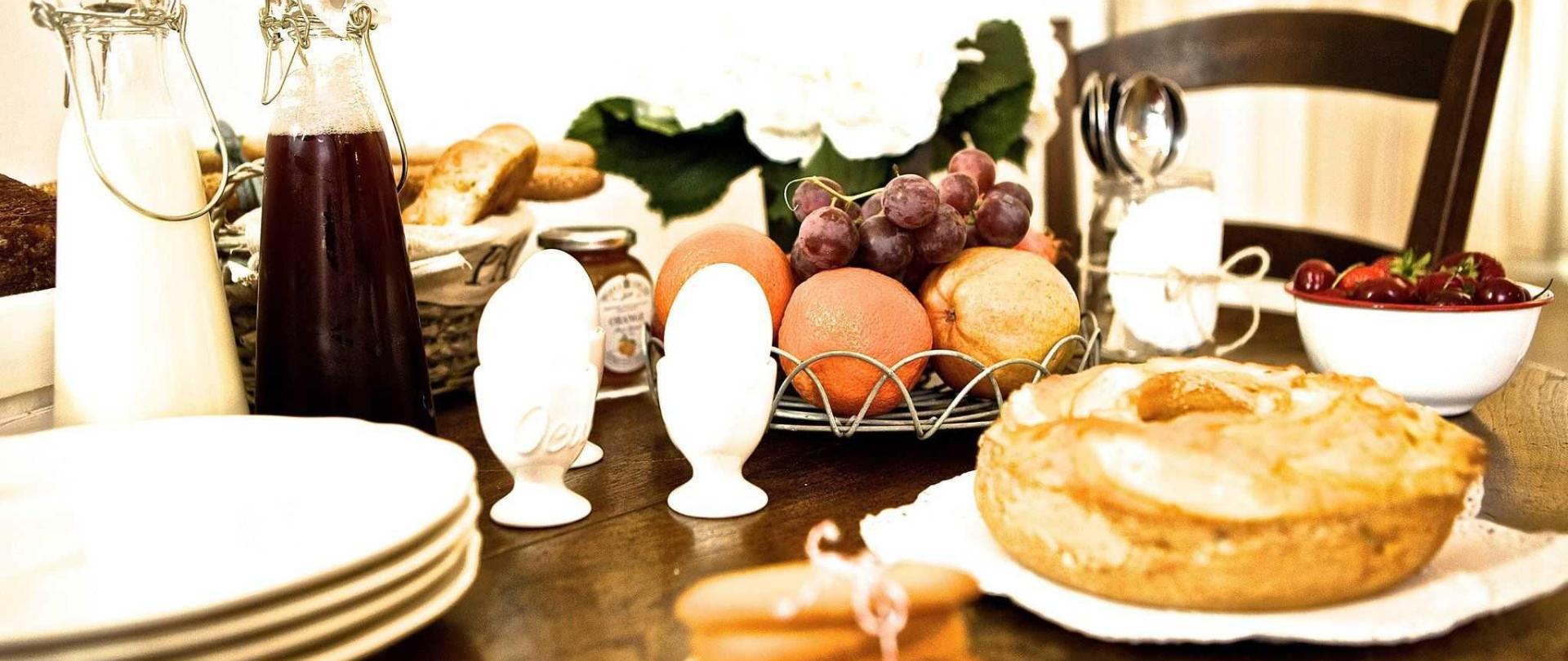 colazione2-1.jpg