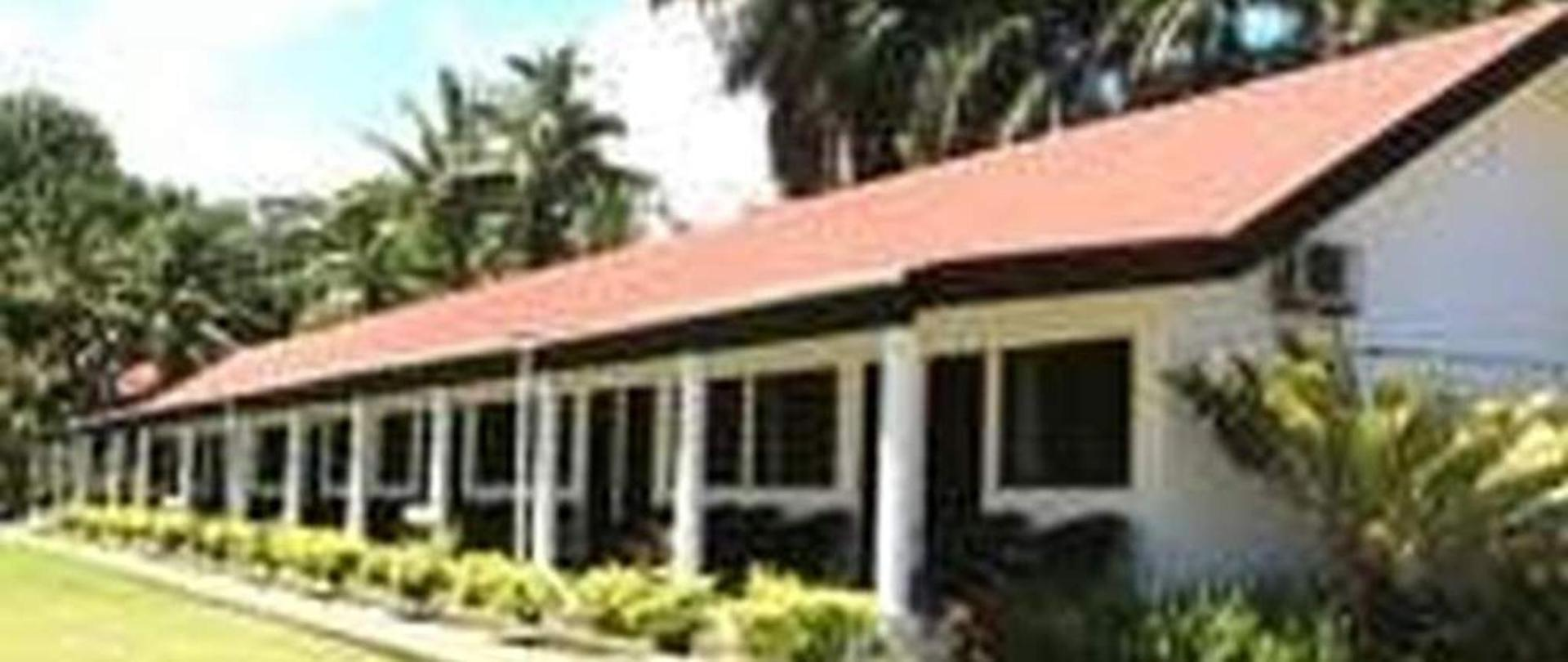 accommodation-block.jpg