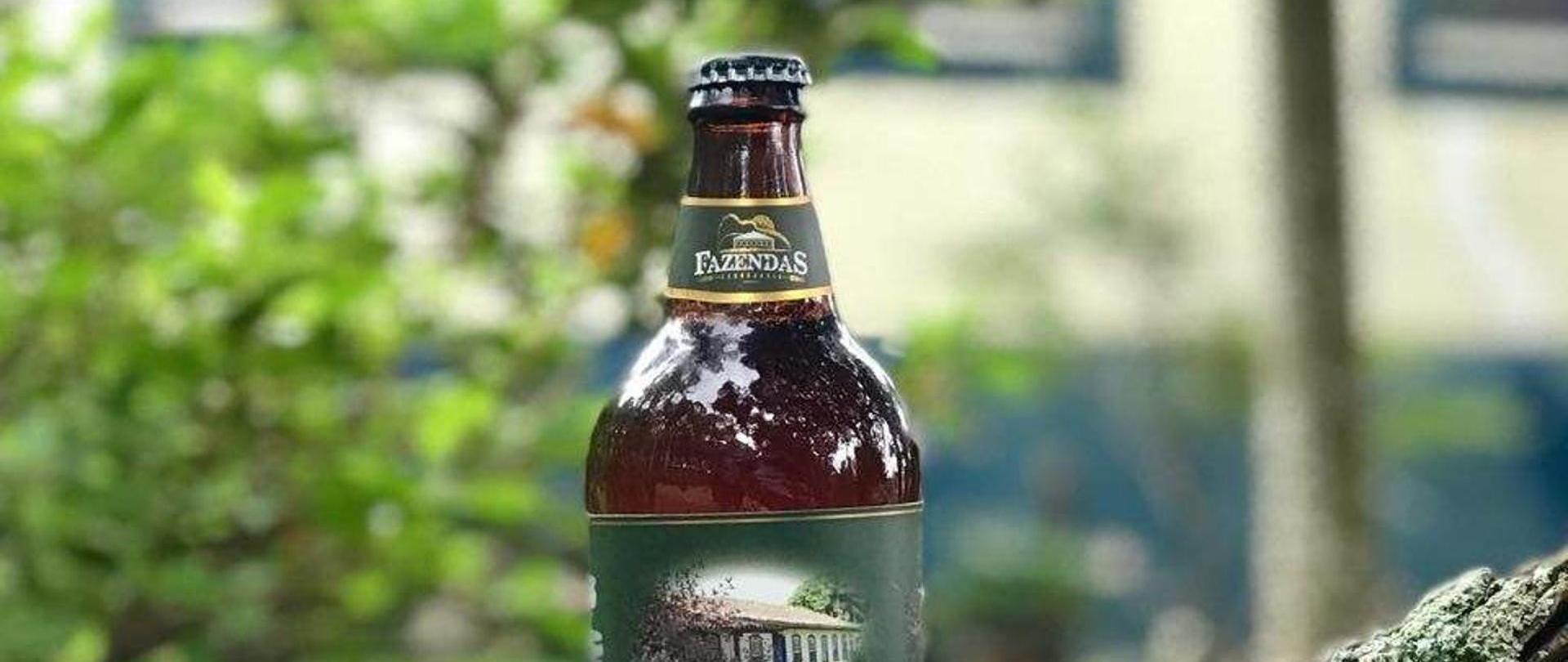 cervejaria-fazendas.jpeg