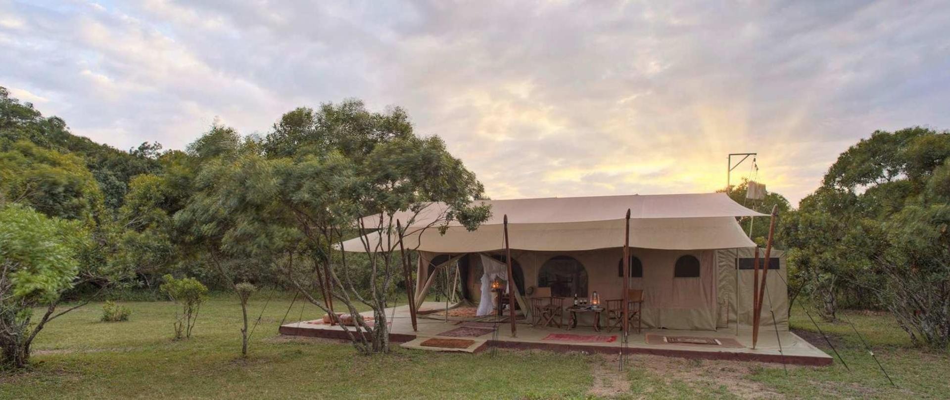 saruni-wild-another-luxury-tent.jpg