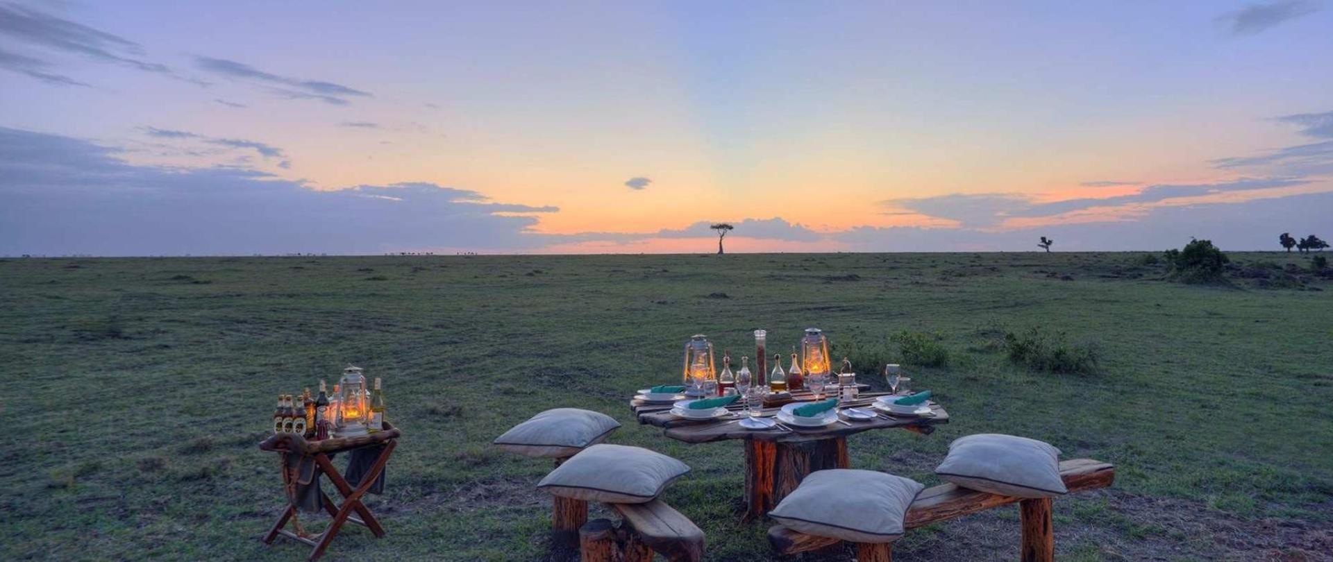 saruni-wild-romance-in-the-masai-mara.jpg