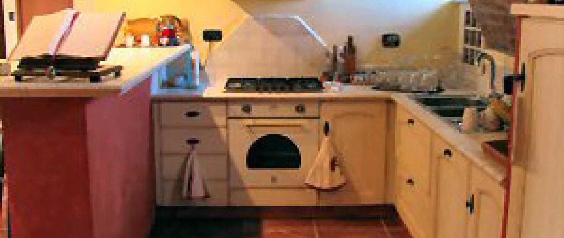 cucina-1-1.jpg