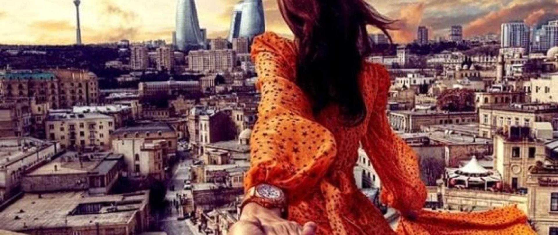 ed017460840a213ab83339d9f214e4b3-baku-azerbaijan-follow-me-to.jpg