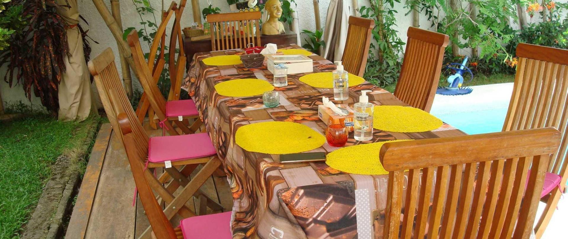 villa-mango-050-copie.JPG