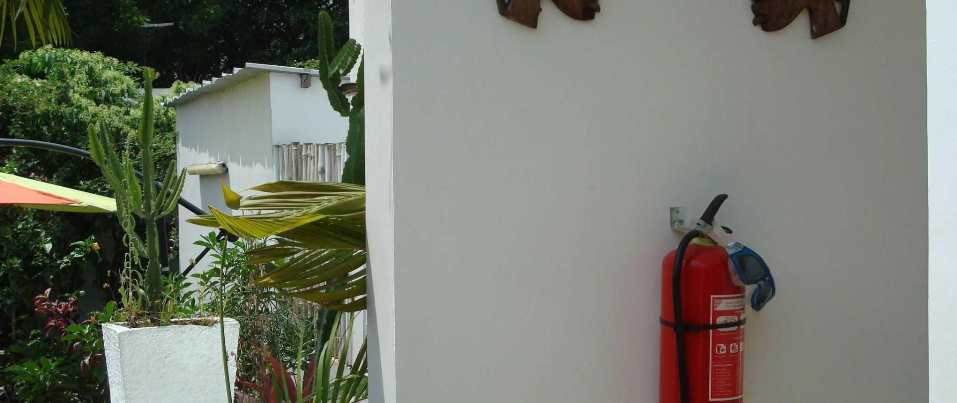 villa-mango-084.JPG