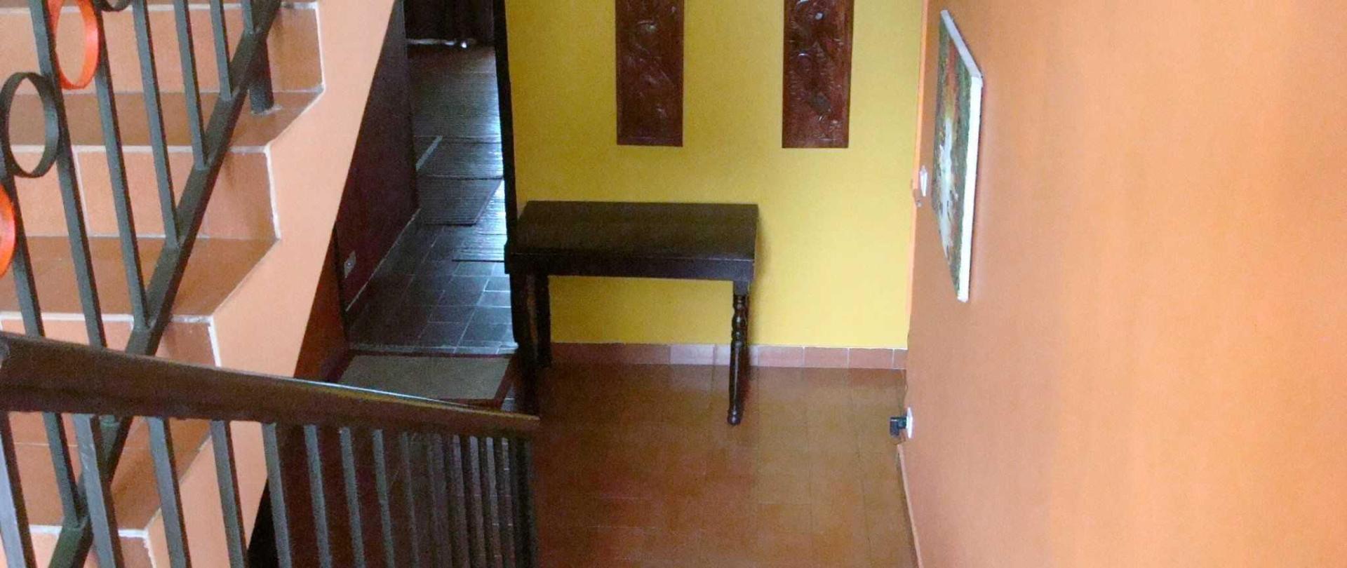 villa-mango-092.JPG