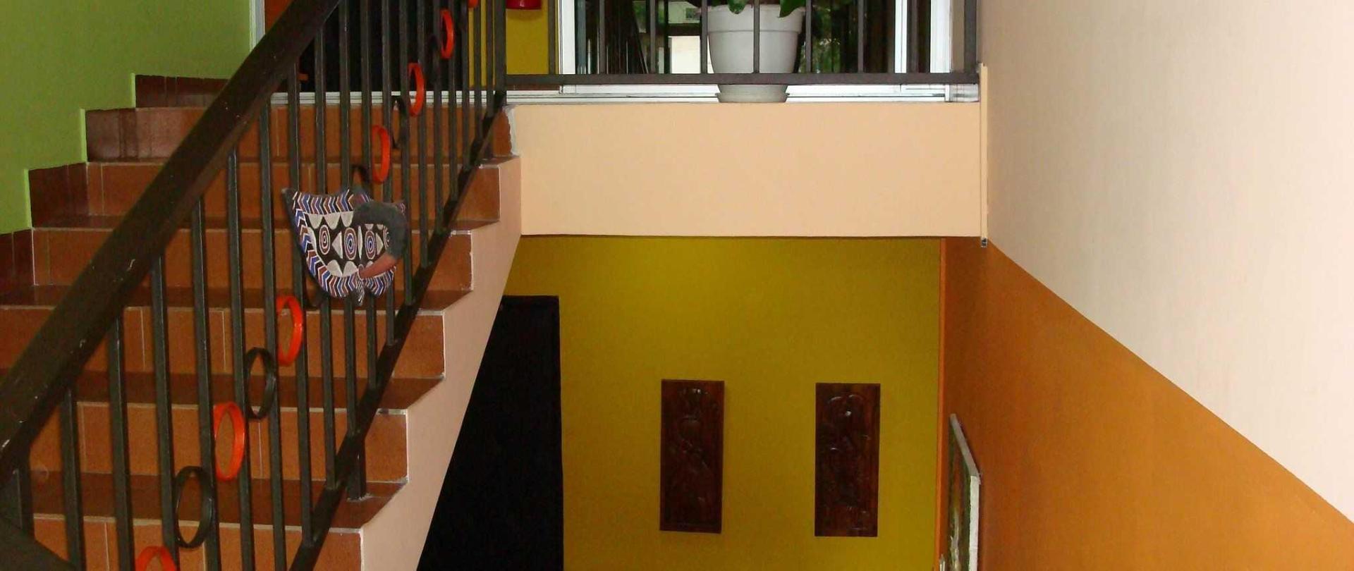 villa-mango-116.JPG