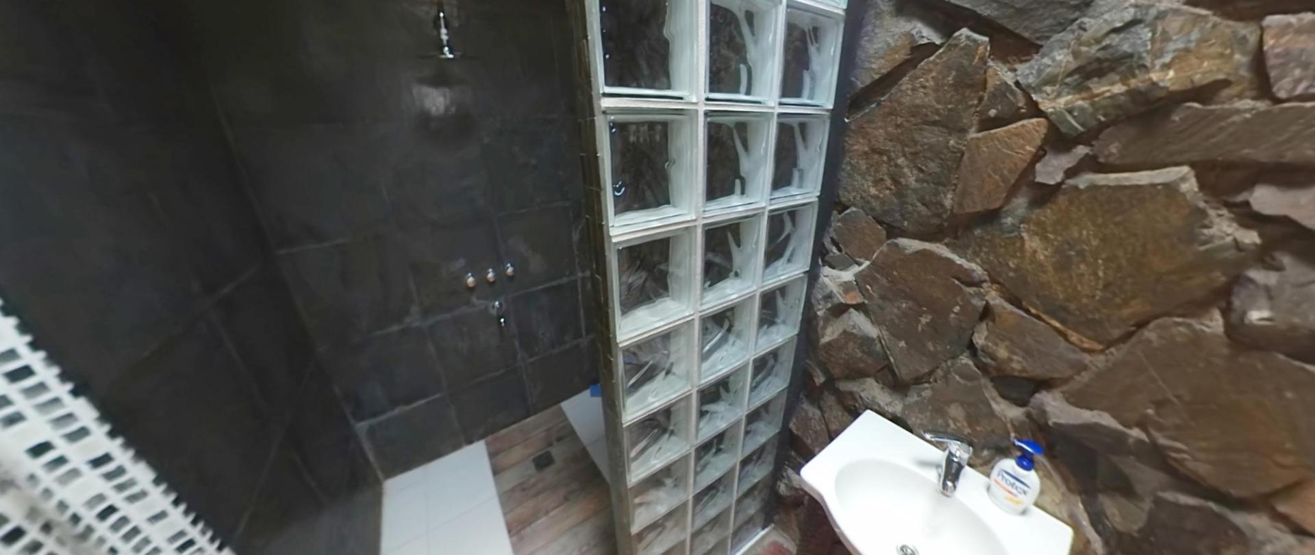 habitacion-4-4.png