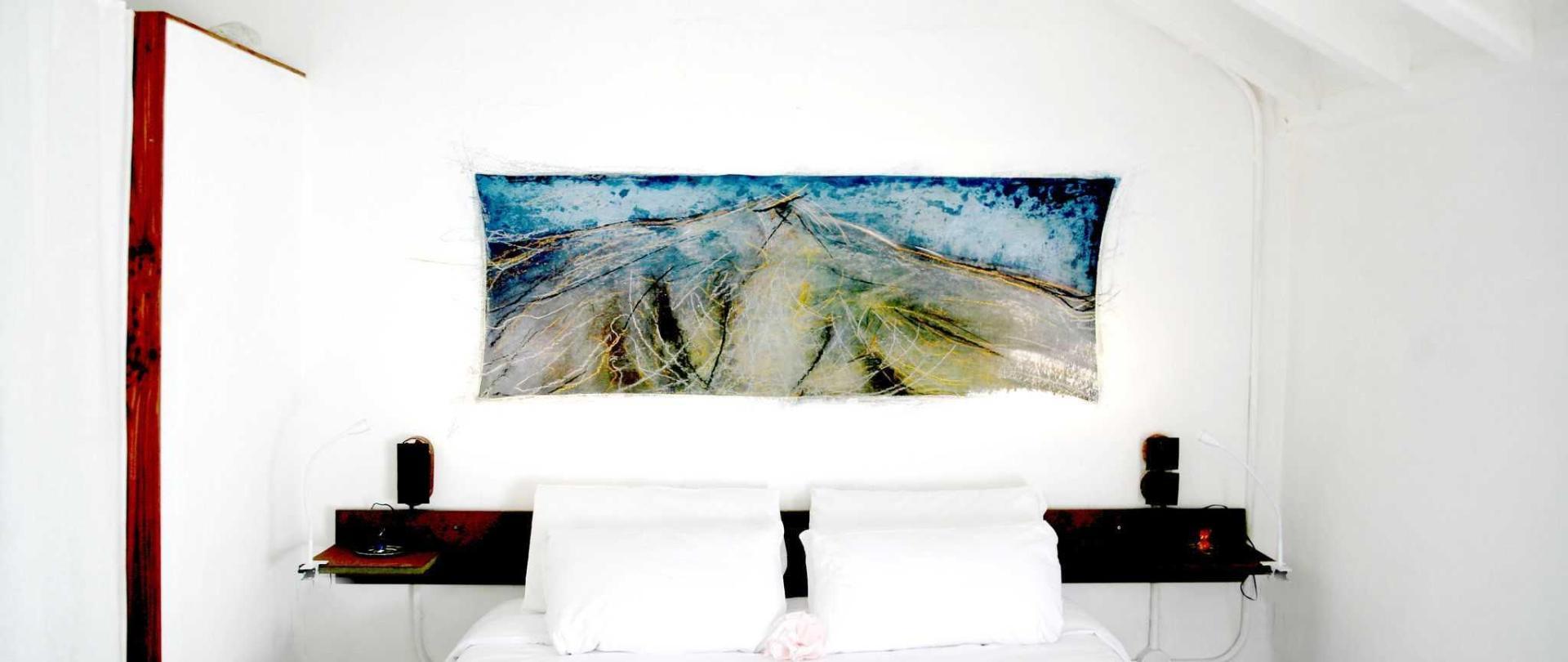 olivia-stone-room.JPG