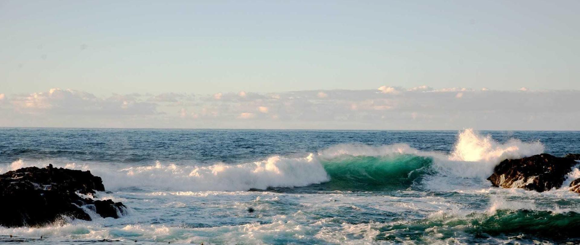mesa-del-mar-tacoronte.jpg