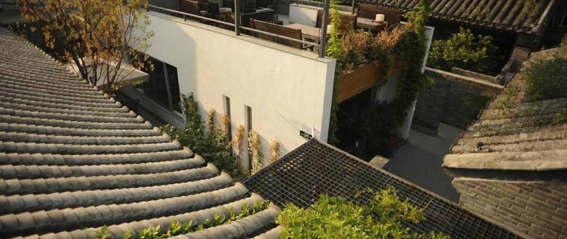 hulu-yard-view11.jpg