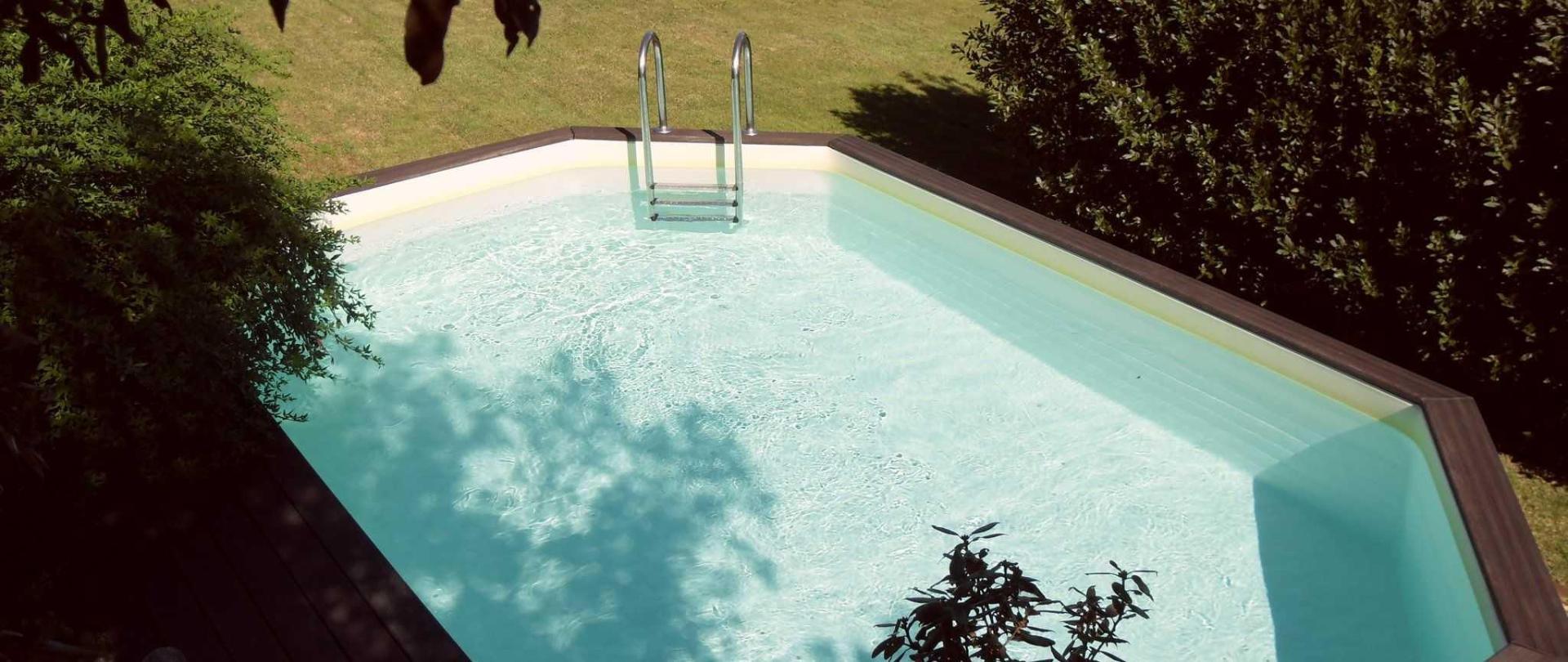 27_veduta-piscina-2.JPG