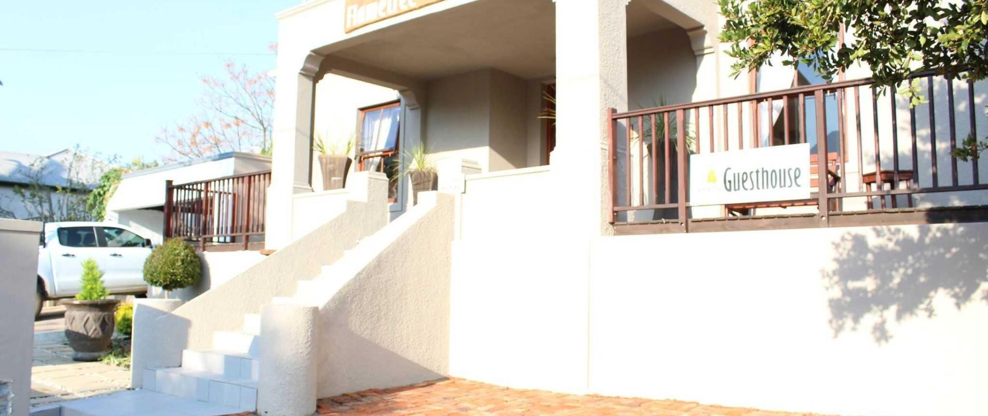 house-31082016-023.JPG